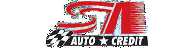 Image for SA Auto Credit