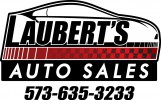 Image for Laubert's Auto Sales LLC