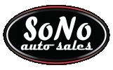 Image for Sono Auto Sales Inc.