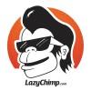 Image for Lazychimp.com