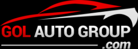 Image for GOL Auto Group LLC