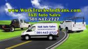 Image for T & B Auto Sales Inc