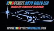 Image for Vivastreet Auto Sales LLC