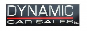 Image for Dynamic Car Sales Inc