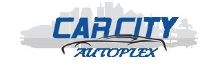 Image for Car City Autoplex