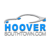 Image for Southtown Motors Hoover