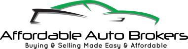 Image for Affordable Auto Brokers