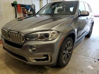 Image for 2017 BMW X5 xDrive35i ID: 460225