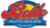 Image for Belle Automotive, LLC