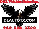 Image for D & L Vehicle Sales, Inc