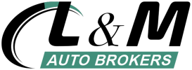 Image for L & M Auto Brokers