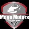 Image for Mego Motors