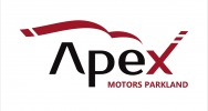Image for Apex Motors Parkland LLC