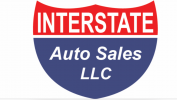 Image for Interstate Auto Sales LLC