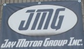 Image for JAY Motor Group, Inc