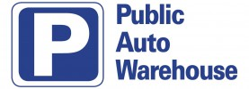 Image for Public Auto Warehouse