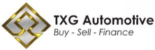 Image for TXG Automotive