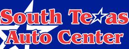 Image for South Texas Auto Center