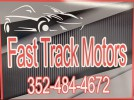 Image for Fast Track Motors LLC