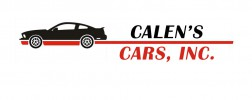 Image for Calens Cars Inc