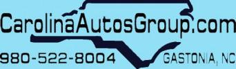 Image for Carolina Autos Group