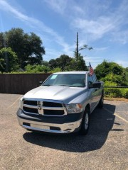 Image for 2014 Dodge Ram 1500 ST ID: 1749918