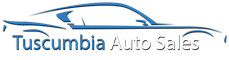 Image for Tuscumbia Auto Sales
