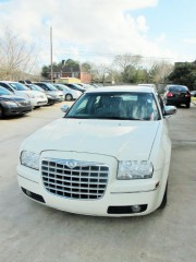 Image for 2006 Chrysler 300 Touring ID: 1730122