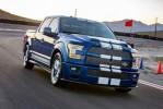 Image for Premier Auto Sales LLC