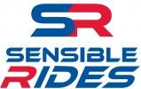 Image for Sensible Rides