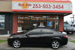 Image for 2011 Acura TSX  ID: 2292668