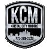 Image for Kristal City Motors