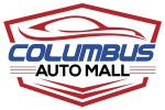 Image for Columbus Auto Mall