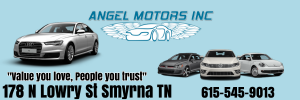 Image for Angel Motors Inc