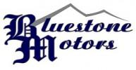 Image for Bluestone Motors