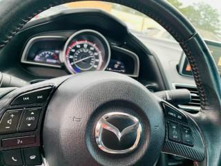Image for 2015 Mazda Mazda3 i Touring ID: 159446