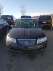 Image for 2005 Saturn ION LEVEL 1 ID: 160840
