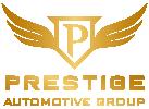 Image for Prestige Automotive Group