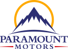 Image for Paramount Motors