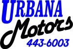 Image for Urbana Motors, Inc.