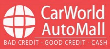 Image for Carworld Automall