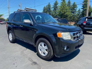 Image for 2009 Ford Escape XLT ID: 1968855