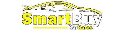 Image for Smart Buy Car Sales