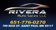 Image for Rivera Auto Sales LLC