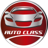 Image for Auto Class