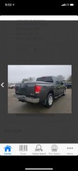 Image for 2004 Nissan Titan XE ID: 191911