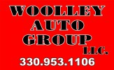 Image for Woolley Auto Group LLC