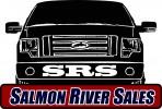 Image for Salmon River Sales LLC