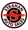 Image for Strahan Auto Sales