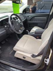 Image for 2010 Dodge Journey SXT ID: 1164239